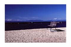 Tahoe-slides985-web