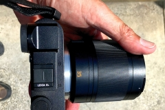 Leica-CL-IMG_5911-web