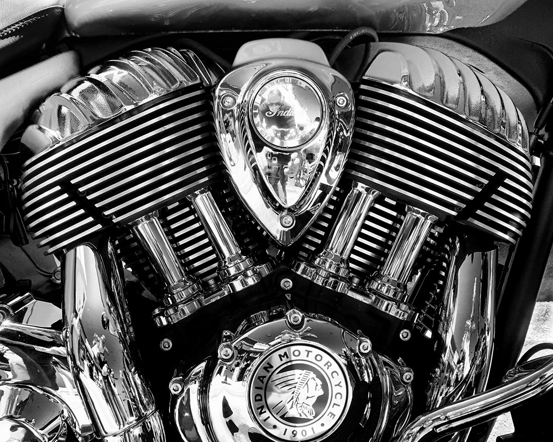 Indian-engine-BW-IMG_6065-web