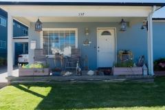 Blue-house-P6140152-web