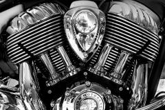 Indian-engine-BW-IMG_6065-web