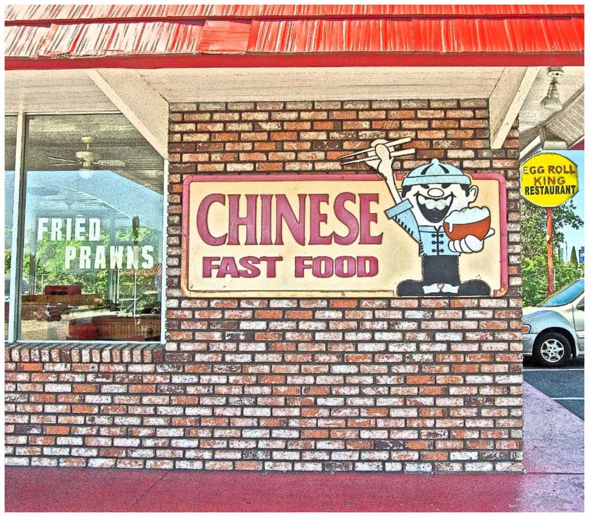 Chinese-Food_5250682_ink-web