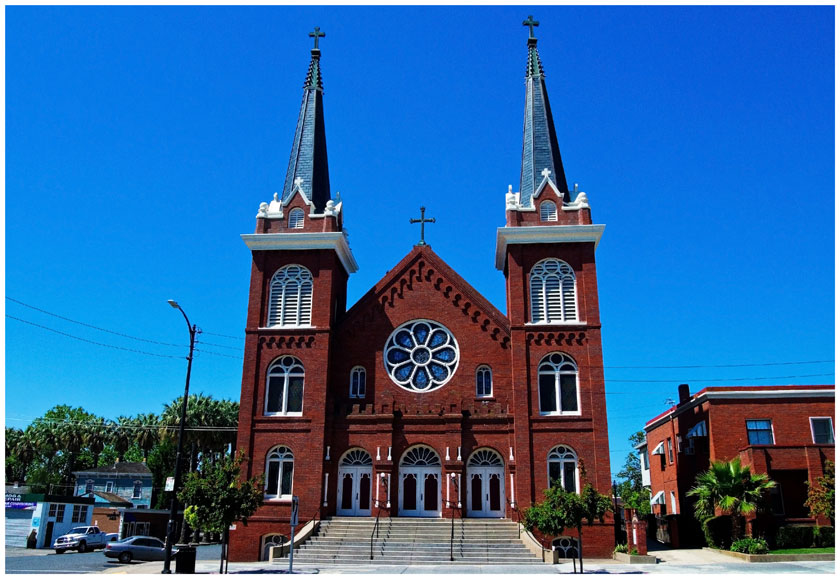 Red-Bluff-Church_5250666-ink-web