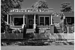 Law-House_5250672-web