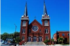 Red-Bluff-Church_5250666-ink-web
