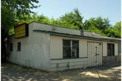 Roadhouse-Blues_5250685 web