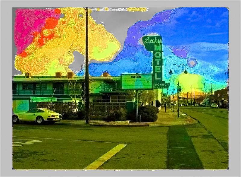 Lucky-Motel-mod-12-28-06-web