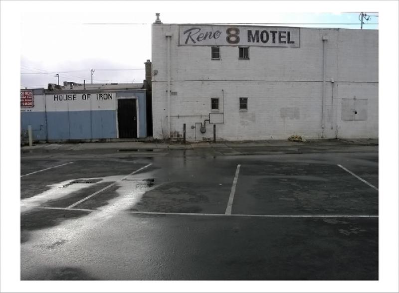 Reno-8-Motel-12-28-06-web