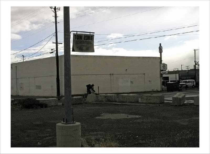 Tow-Zone-12-28-06-web