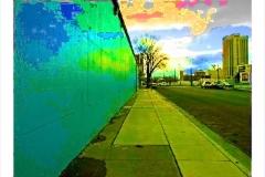 Blue-Wall-Mod-12-28-06-web