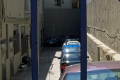 _4200639-Parking-web