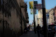 _4200646-Side-Street-web