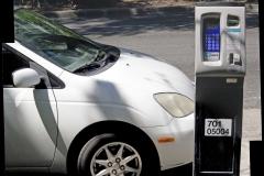 Parking-Meter-web