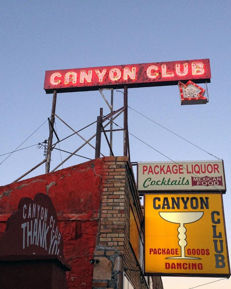 Canyon-Club-IMG_2256-web