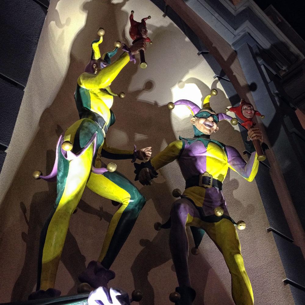 Jesters-Las-Vegas-IMG_2130-web