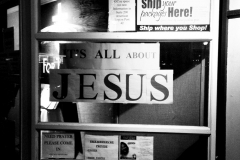 Jesus-B&W-IMG_2265-web