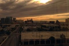 Las-Vegas-Sunrise-IMG_2131-web