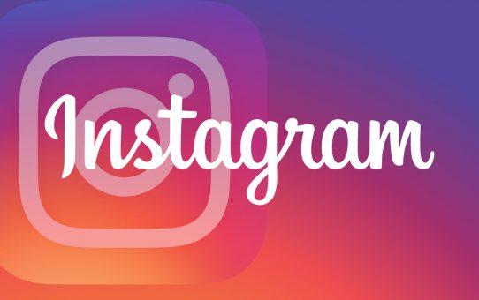Instagram Photos