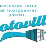 Leicas in Photoville LA 2019