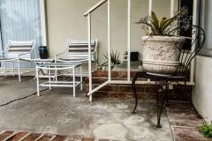 Patio-pot-chairs-IMG_5618-web