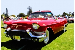 1957-Red-Caddy-web-copy