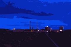 Cement-plant-night-cutout-CIMG0533-copy