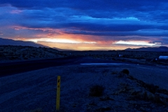 Desert-Sunset-Road-Water-Color_9213242