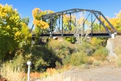 Oil-RR-Bridge-Mod-10-22-09-CIMG0551