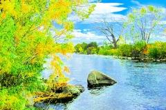 River-rock-CIMG0499_edited-1