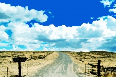 Road-Water-Color_9223248