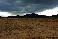 Water-Color-Black-Hill-CIMG0521
