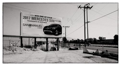 Billboard-B&W-NA140417-web-small