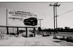 Billboard-B&W-NA140417-web-small