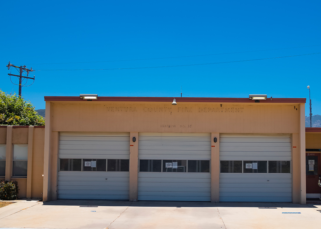 Fire-Station-N6301165-web