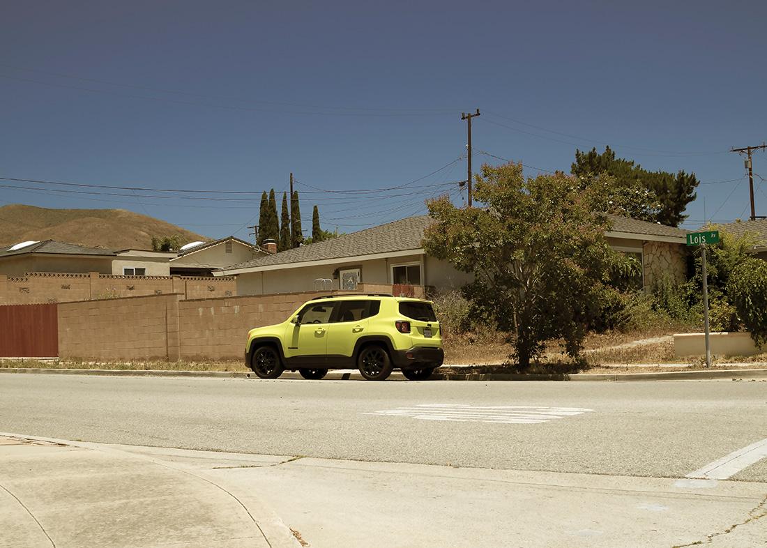 Green-SUV-N6301161-web