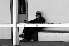 Man-on-Porch_9052930