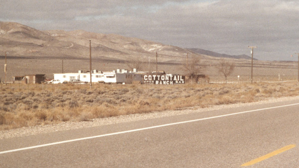 Cottontail-Ranch-1978