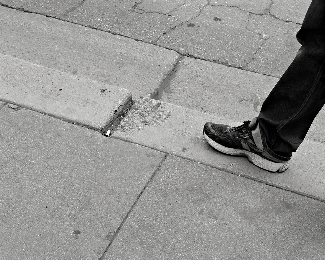 PW1-Cig-butt-foot-BW-L1050848-web