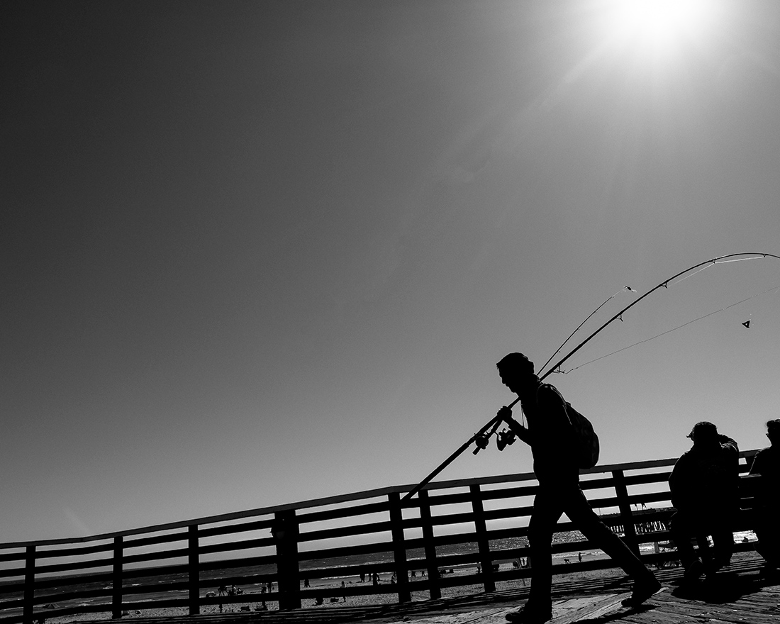 Fishin-BW-P6150226-web