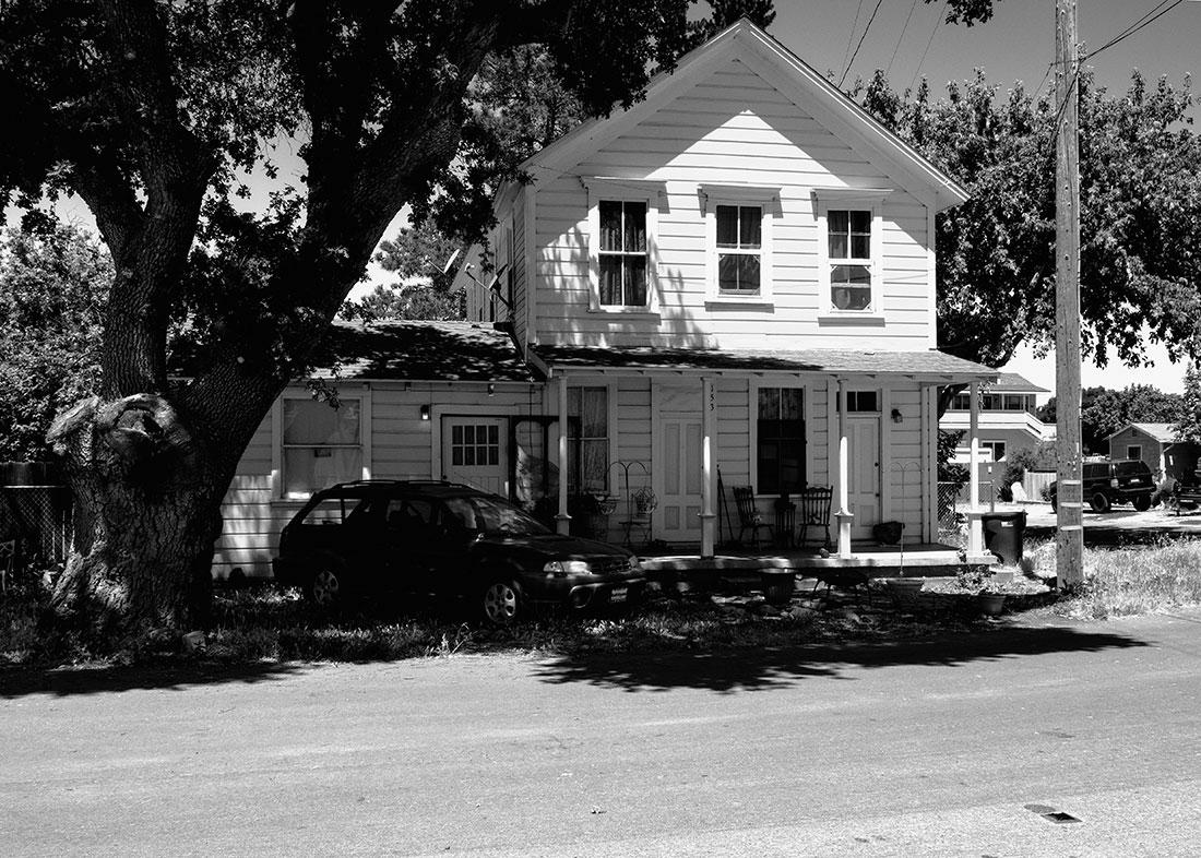 Los-Alomos-house-BW-P6140097-web