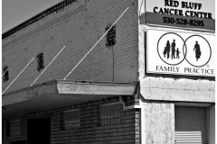 cancer-center_5250668-web