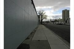 Blue-Wall-12-28-06-web