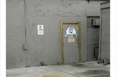 Johns-Entrance-12-28-06-web