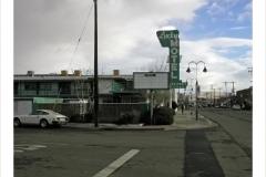 Lucky-Motel-12-28-06-web