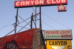 Canyon-Club-IMG_2256-web