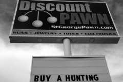 Pawn-Sign-IMG_2146-web