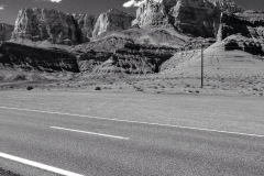 Road-Cliffs-B&W-IMG_2270-web